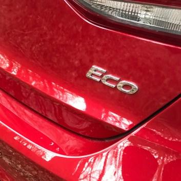 2017-Hyundai-Elantra-Eco-12