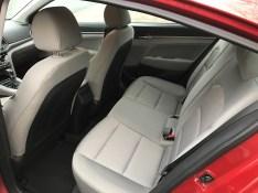 2017-Hyundai-Elantra-Eco-2