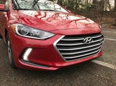 2017-Hyundai-Elantra-Eco-8