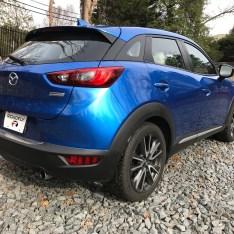2017-Mazda-CX3.11
