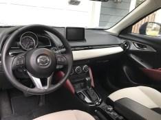 2017-Mazda-CX3.4