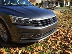 2017-VW-Passat-V6-SEL-1