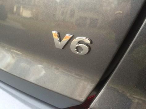 2017-VW-Passat-V6-SEL-13
