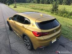 2018-BMW-X2-06