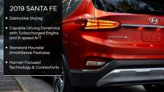 19MY_Santa_Fe_Introduction_Page_56