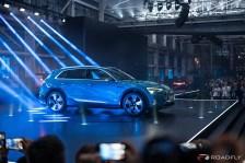2019-Audi-e-tron-55-quattro-03