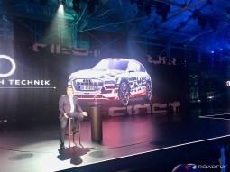 2019-Audi-e-tron-55-quattro-06