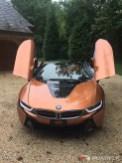 2019-BMW-i8-Roadster-02