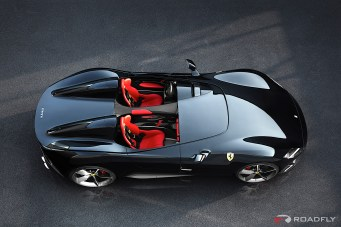 2019-Ferrari-Monza-SP1-SP2-01