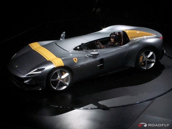 2019-Ferrari-Monza-SP1-SP2-07