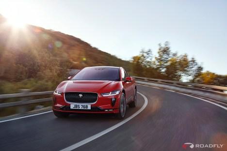 2019-Jaguar-I-Pace-SUV-01