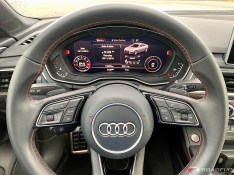2018-Audi-S5-Sportback-03
