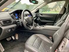 2018-Maserati-Levante-GTS-01