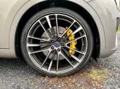 2018-Maserati-Levante-GTS-05