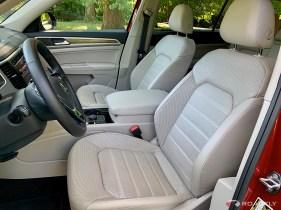 2018-VW-Atlas-SEL-Premium-02