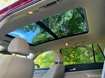 2018-VW-Atlas-SEL-Premium-05