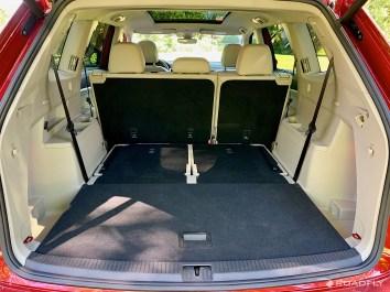 2018-VW-Atlas-SEL-Premium-07