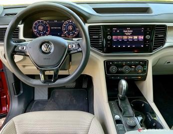 2018-VW-Atlas-SEL-Premium-10