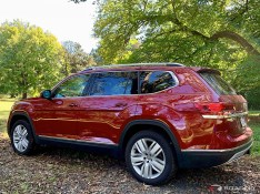 2018-VW-Atlas-SEL-Premium-12