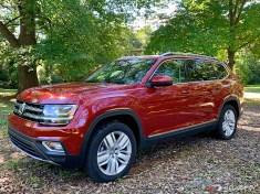 2018-VW-Atlas-SEL-Premium-13