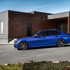 2019-BMW-3-Series-330i-330xi-23