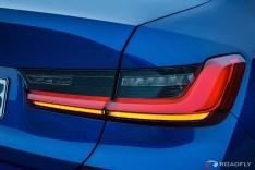 2019-BMW-3-Series-330i-330xi-32
