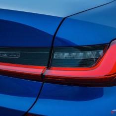 2019-BMW-3-Series-330i-330xi-33