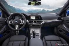 2019-BMW-3-Series-330i-330xi-34