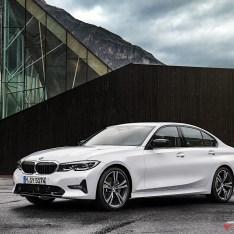 2019-BMW-3-Series-330i-330xi-57