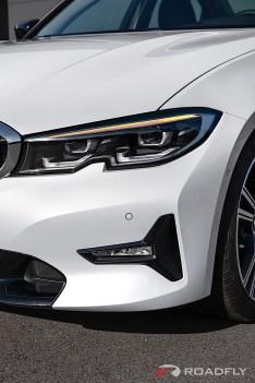 2019-BMW-3-Series-330i-330xi-68