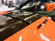 2019-Chevrolet-Corvette-ZR1-05