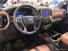 2019-Chevrolet-Silverado-03