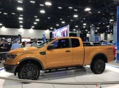 2019-Ford-Ranger_Extended-Cab-XLT-02