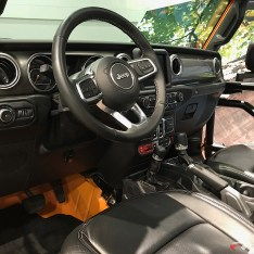 2019-Jeep-Wrangler-Nacho-Jeep-15