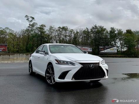 2019-Lexus-ES-350-F-Sport-04