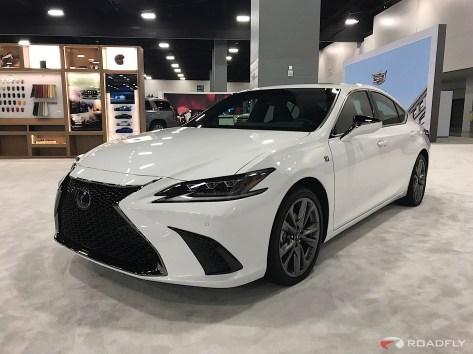 2019-Lexus-Miami-Auto-Show-01