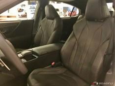 2019-Lexus-Miami-Auto-Show-04