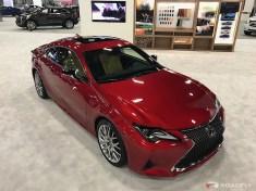 2019-Lexus-Miami-Auto-Show-07