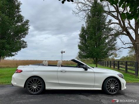 2019-Mercedes-Benz-C-300-Cabriolet-03