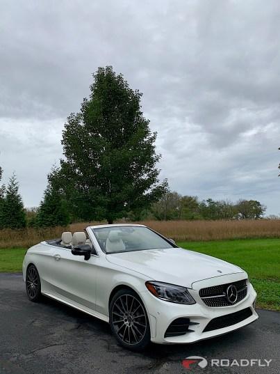 2019-Mercedes-Benz-C-300-Cabriolet-04