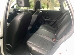 2019-VW-Jetta-SEL-Premium-White-Silver-14