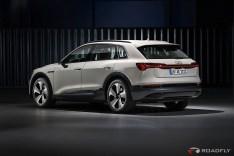 2019-audi-e-tron-quattro-electric-51