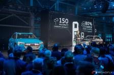 2019-audi-e-tron-quattro-electric-55