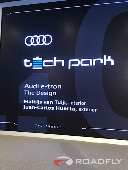 2019-audi-e-tron-quattro-electric-65