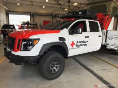 Nissan-Titan-XD-Red-Cross-Edition-02