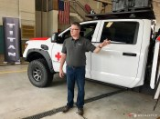 Nissan-Titan-XD-Red-Cross-Edition-15