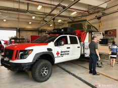 Nissan-Titan-XD-Red-Cross-Edition-16