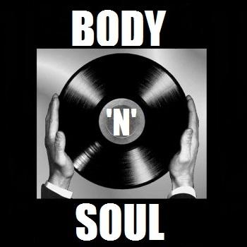 BODY N SOUL