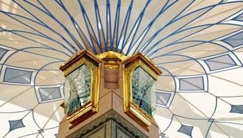 Best USA Hajj & Umrah Travel Agents - RoadIslam com