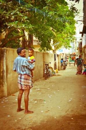 Chennai Back Sts (111 of 167)